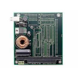 PC/104 Power Supply-ICOP-0071