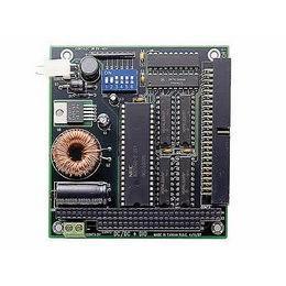 PC/104 Power Supply-ICOP-0072