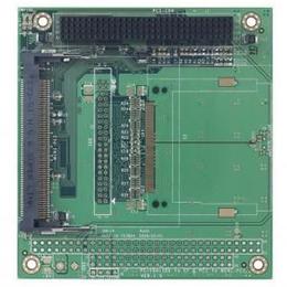 MINIPCI  PC104-1911