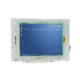 Open Frame VOX-065-TS