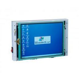 Open Frame VOX-084-TS