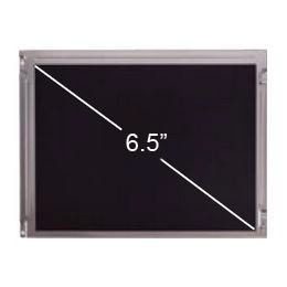 LCD Touch Panel Set LCD-AU065-RS-SET