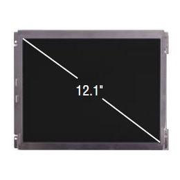 LCD Touch Panel Set LCD-AU121-V4-RS-SET