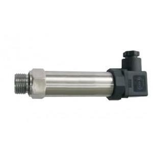 Piezo Resistive Digital Pressure Transmitter MRB28