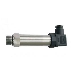 Pressure Temperature Transmitter MRQ22