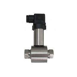 Differential Piezo-Resistive Pressure Transmitter MRD21
