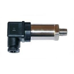 Ceramic Diaphragm Pressure Transmitter MRC21
