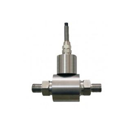 Differential Pressure Transducer MRD22