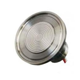 OEM Flush Diaphragm Piezo-Resistive Pressure Sensor MRA22
