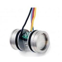 OEM Differential Pressure Sensor MRD23