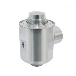 Column Compression Load Cell MLC21