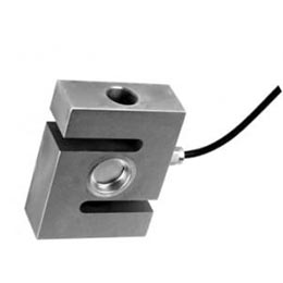 S-Type Load Cell MLS21