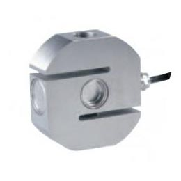 S-Type Load Cell MLS22