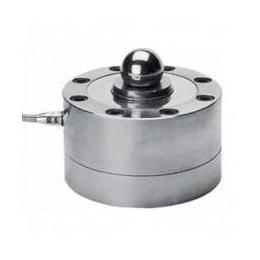 Shear Web Compression Load Cell MLW21