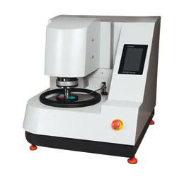 Metallographic Grinding & Polishing Machines