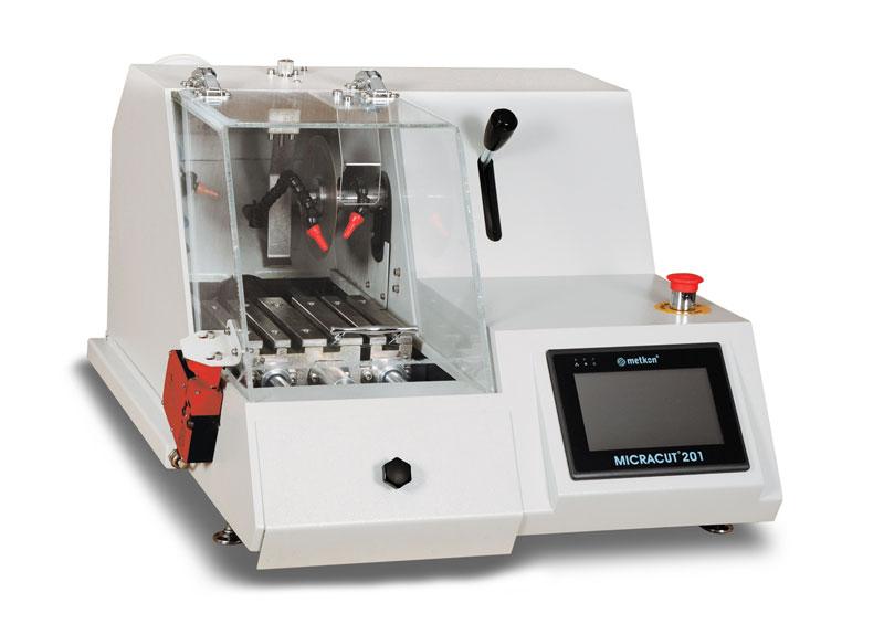 Precision Cutting Machines Machine Tools Metal Cutting
