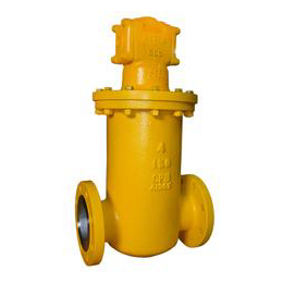 ODM Flowmeters Basket Strainer