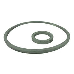 Graphite Gasket & Packing