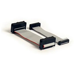Ribbon Cable and FFC FPC Cable