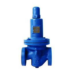 Pressure reducing valve jrv-sf14/sf24d