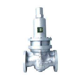 Pressure reducing valve jrv-sf12/sf24p