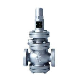 Pressure reducing valve jrv-sf11/sf21