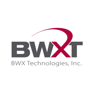 BWXT Nuclear Energy Canada