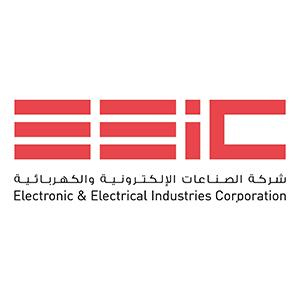 Electronic and Electrical Industries Corporation