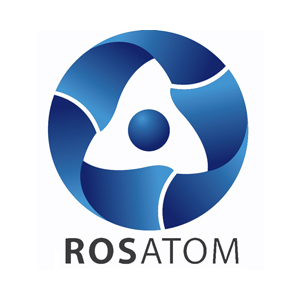 Rosatom JV signs contract for hydro facility in South Africa
