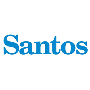 Santos wins $100m gas supply contract for Century mine restart