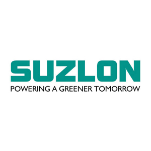 Suzlon wins 75 MW wind power project