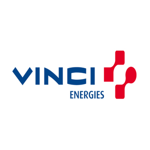 VINCI Energies wins a contract to build new overhead power transmission lines in Scotland