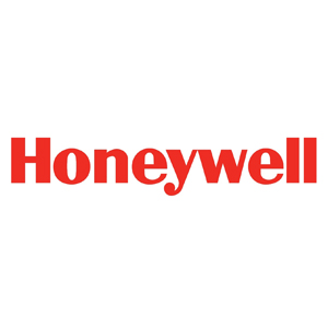 Honeywell To Provide Cryogenic Gas Processing Plant To Cardinal Midstream III, LLC