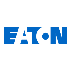 Eaton wins $1.3m switchgear systems order for Dubai project
