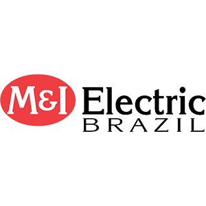 M&I Electric Brazil announces services contract award for 342MW power plant