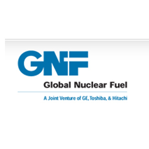 Global Nuclear Fuel's GENUSA Awarded Fuel Supply Contract by Vattenfall