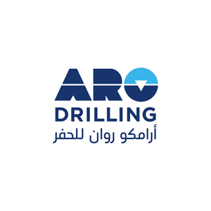 ARO Drilling Awarded Four Contracts from Saudi Aramco for Rowan Jack-ups