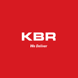 KBR Wins Contract to Develop World's Largest Fully Integrated Crude Oil to Chemicals Project in Saudi Arabia