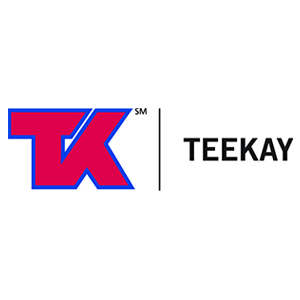 Teekay Offshore Partners Announces First Oil and Contract Start-up for the Petrojarl I FPSO