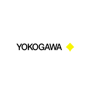 Yokogawa Wins GC8000 Order from Zhejiang Petrochemical