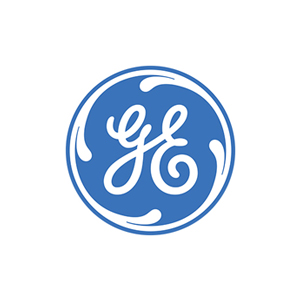 GE Signs Historic $300M Transactional Services Deal to Help Improve Maintenance Inspections of 11 Petrobras Power Plants in Brazil