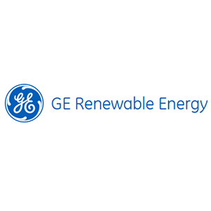 GE Renewable Energy awarded first wind deal in Chile