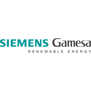 Siemens Gamesa wins order for a 235 MW onshore project in Sweden