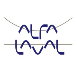 Alfa Laval Wins SEK 55 Million Energy Efficiency Order in the Middle East