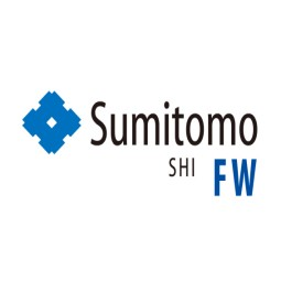 Sumitomo SHI FW wins contract for CFB boiler island in South Korea