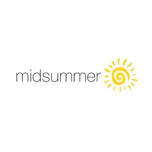 Swedish group Midsummer wins US solar project deal