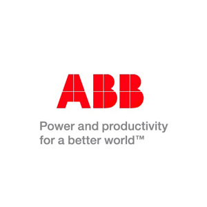 ABB wins $130 million power order in the UK