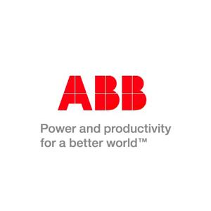 ABB wins $130 million power order in the UK