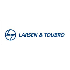Larsen & Toubro wins new offshore contract from ONGC