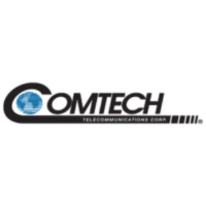 Comtech Telecommunications Corp. Receives $1.8 Million Delivery Order for Satellite Earth Station Equipment